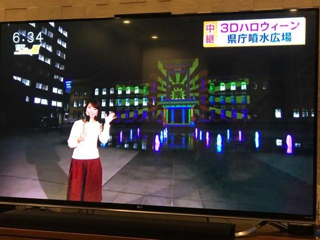 KakaoTalk_2017-10-30-17-19-17_Photo_11
